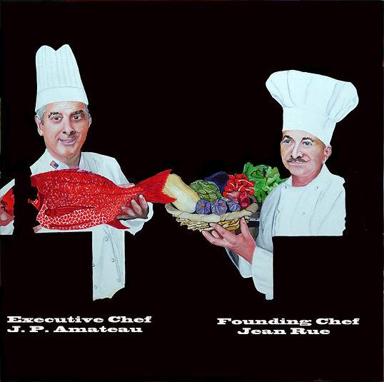 Chef Names.jpg