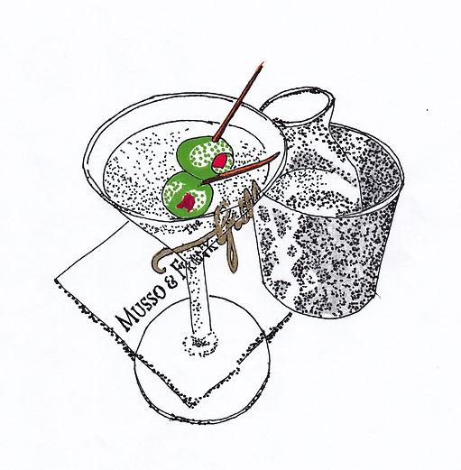 Famous Martini.jpg