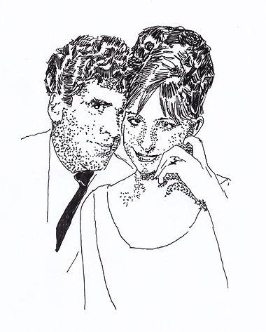 Gould & Streisand.jpg