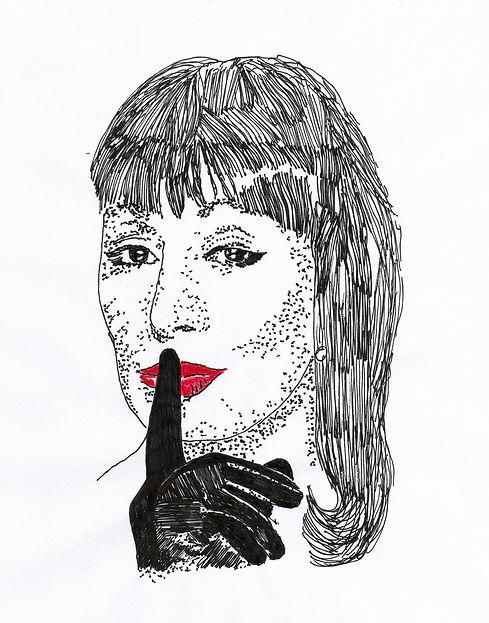 Angelica Huston.jpg