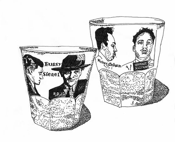Bugsy Siegel & Mickey Cohen.jpg