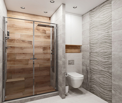 8 вид ванная.jpg
