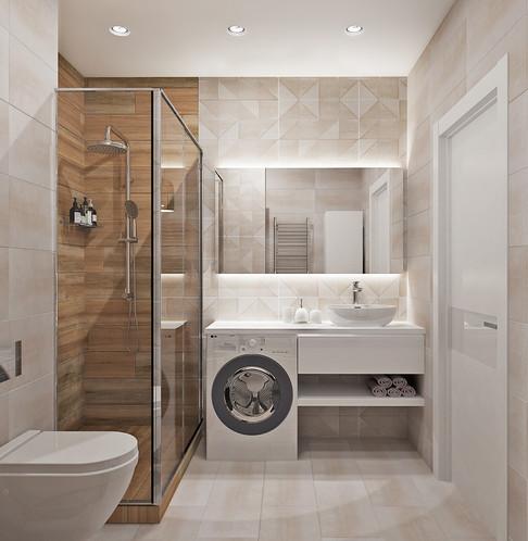 1 ванна.jpg