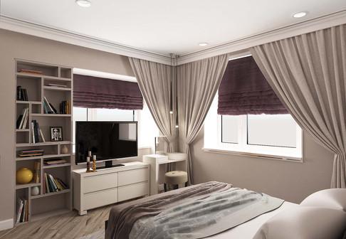 спальня 2.jpg