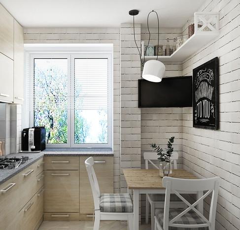 кухня 2 вариант.jpg
