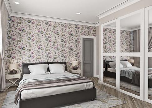 спальня 1 в.jpg