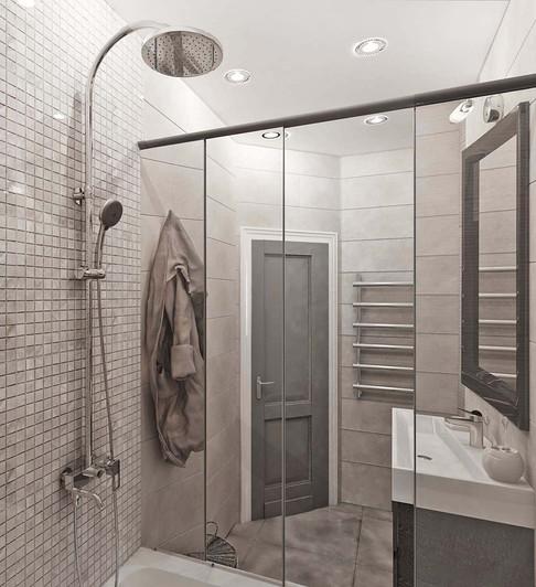 ванна2 в .jpg