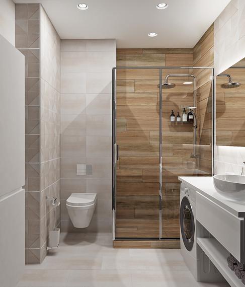 2 ванна.jpg