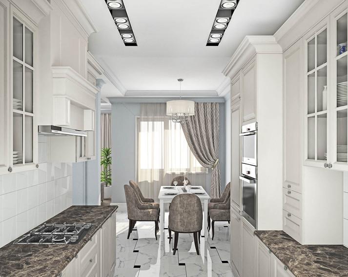 4 кухня 1ввв .jpg