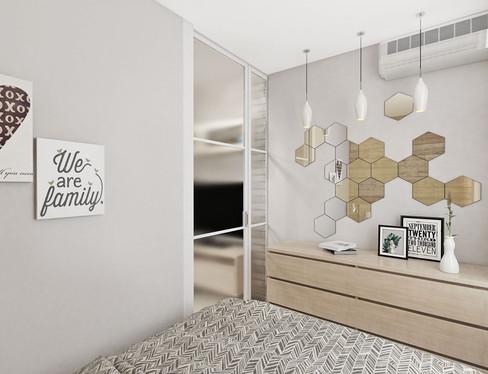 спальня 2 вид.jpg
