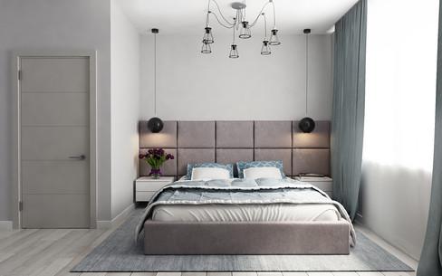 6 спальня.jpg