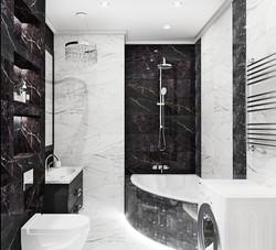 1 вид ванна