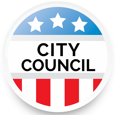 city_council_-_reduced.png