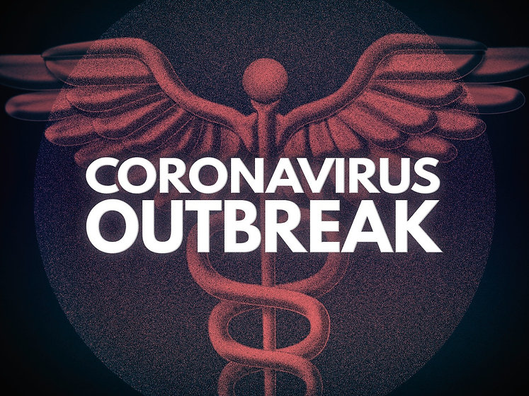 Corona-Virus-AP_500539831020_edited.jpg