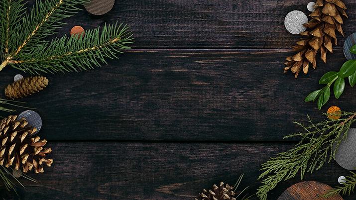 CMG Christmas December 2017 - Blank.jpg