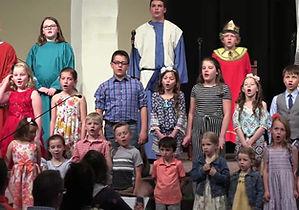 Children's Musical Spring 2021_Moment.jpg