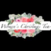 womens christmas tea logo.png