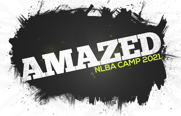 Camp logo with textures no scripture.png