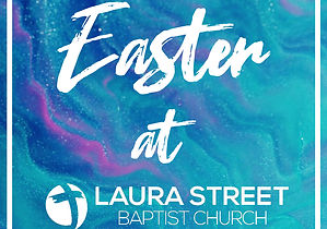 Easter at LSBC Square.jpg