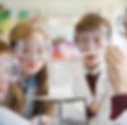 Projekt orientát oktatási program