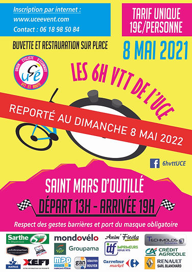 Affiche_6h_UCE_REPORT_2022.jpg