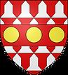 1200px-Blason_ville_fr_Ecommoy_(Sarthe).