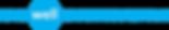 mwkf_logo_1c_pos_rgb.png