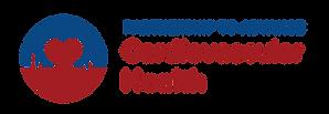 AFPA_060816_PAHH_Logo+(1).png