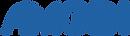 Amgen-Logo-PNG-Transparent.png