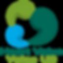 Heart Valve Voice US Logo.png