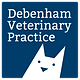 Debenham-Vets_Primary-Logo.png