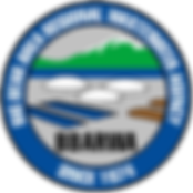 Big Bear Area Reginal Wastewater Authority Logo