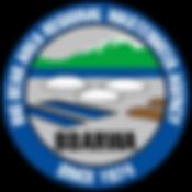 Big Bear Area Reginal Wastewater Authority Logo