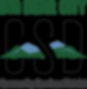 Big Bear City Communit Services District Logo