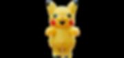 Pikachu_Kostüm_mieten.png