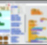 scratch-screenshot.jpg