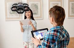 Drones 4.jpg