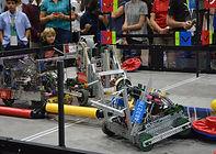 VEX_robotics.jpg