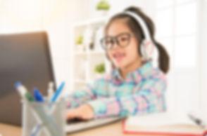 kid-attending-online-coding-class.jpg