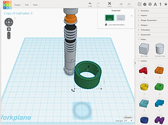 Best-3D-printing-software-for-beginners-