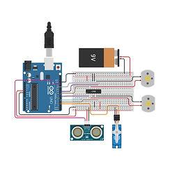 Electronics Circuits online.jpg