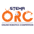 ORC Logo ORANGE.png
