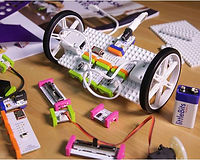 littlebits car.jpg