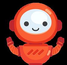 Orange robot.png