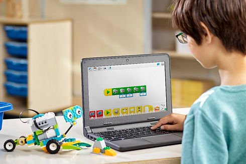 lego-education-wedo-2-0-43196052.jpg