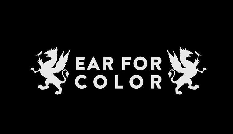 Black EFC Logo.jpeg