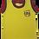 Thumbnail: Camiseta Regata Tia Cris