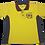 Thumbnail: Camiseta Polo Tia Cris