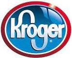 Kroger logo (2).jpg