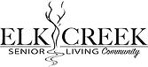 Elk Creek Senior Living Logo.png